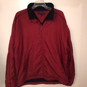 Tommy Hilfiger Coat/Jacket